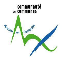 La Caisse d'Allocations Familiales de l'Allier La CAF 03 est chargée d'attribuer l'agrément «Centre Social» aux structures qui en font la demande et d'en faire l'évaluation. Elle apporte ensuite […]