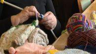 Le mercredi tous les quinze jours, les tricoteuses se retrouvent au Centre Social Rural de Marcillat en Combraille pour confectionner ensemble différents tricots qui seront ensuite donnés à une association […]