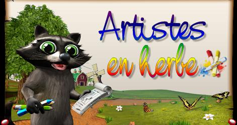 Programme d'activités Semaine du 18 au 21 avril le thème sera « Artistes en herbe» Un enfant/un talent… de la peinture à la musique chacun aura sa place. Sortie au […]