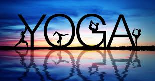 L'activité est encadrée par AGNES WACH, elle a lieu le mercredi de 17h à 18h, au Centre Social de Marcillat En Combraille Le Yoga est une discipline née en Inde […]