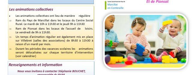marcillat.centres-sociaux.fr/…/plaquette-Ram.pdf